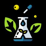 JC Chemistry Icon