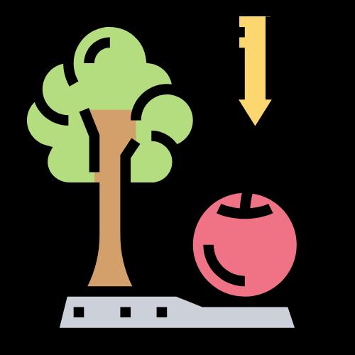 JC Physics Icon