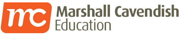 Marshall Cavendish Education Updated